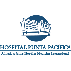 hospital-punta-pacifica