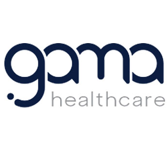 gama-healthcare